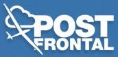 PostFrontal