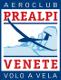 Aeroclub Prealpi Venete Logo