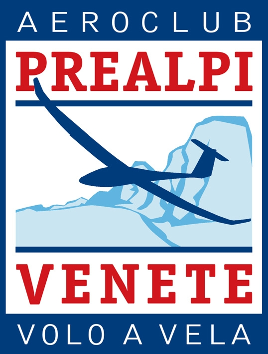 Aeroclub Prealpi Venete