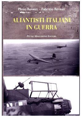 Aliantisti italiani in guerra