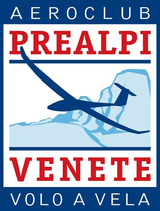 Aeroclub Prealpi Venete Thiene